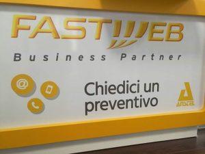 diventare-rivenditore-fastweb