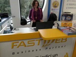 negozio-fastweb