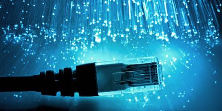 fibra-banda-wifi-minima-garantita