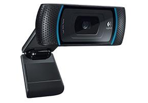 Sistema di videoconferenza V-Meeting kit Fastweb per le aziende