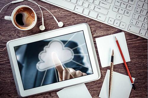 Attivare Fastweb Cloud