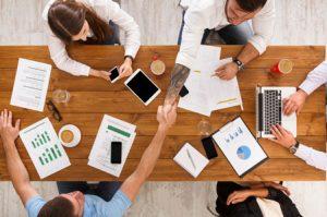 attiva-nuova-linea-Fastweb-Business
