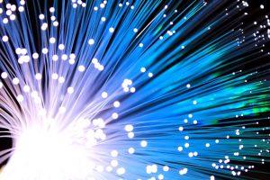 Verificare la copertura della fibra ottica è il primo passo giusto per la tua azienda.