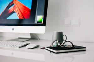 Quale connessione internet fra ADSL o fibra è più adatta per lavorare?