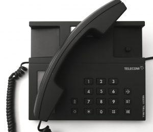 Come funziona la portabilità da Telecom