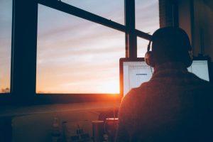 I vantaggi del centralino virtuale