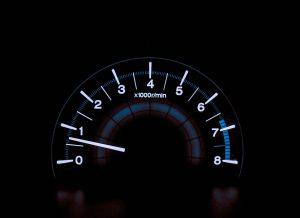 velocità linea business fastweb