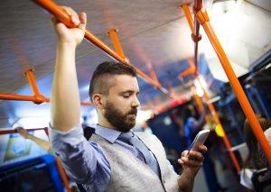 Fastweb Mobile: tutte le offerte