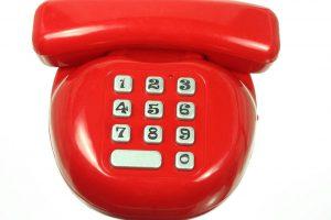 Gestori di telefonia per aziende