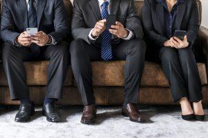 Centralino con Unlimited Business di Fastweb
