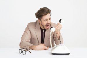 Problemi Telefonia Aziendale: come risolverli