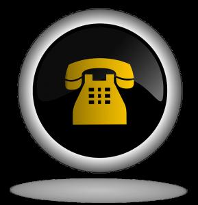 Telefonate con Centralino Virtuale su Internet
