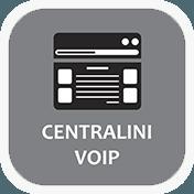 Cos'è un centralino VOIP?