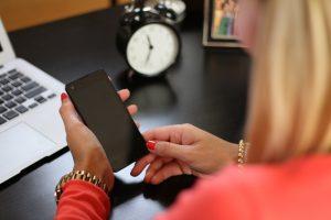 Disdetta Vodafone Partita IVA