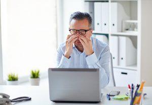 Come scegliere il proprio provider di servizi internet?