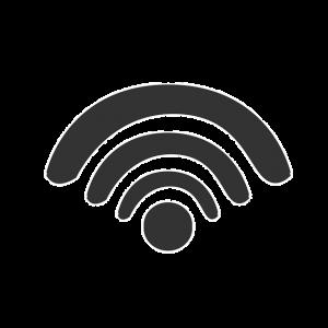 Dati internet flat, consumo illimitato di giga