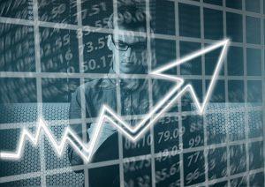 I rincari Impresa Semplice Business