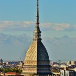 copertura Fastweb Fibra a Torino.