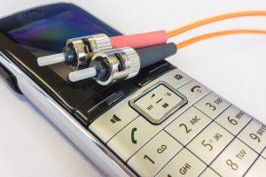 Mega Wi-Fi a meno di 30€ al mese + SIM