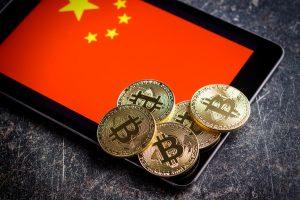 Considerazioni sulla revoca delle licenze Android del Presidente Trump al produttore cinese Huawei