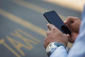 Telefoni interconnessi e IoT, cosa ci riserva il 5G?