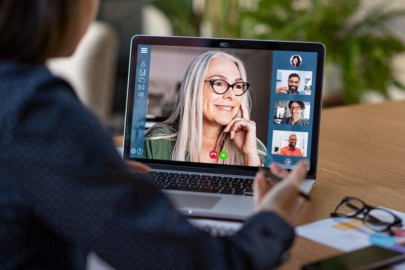 Zoom: videochiamate di gruppo gratis! Tutto quello che devi sapere!